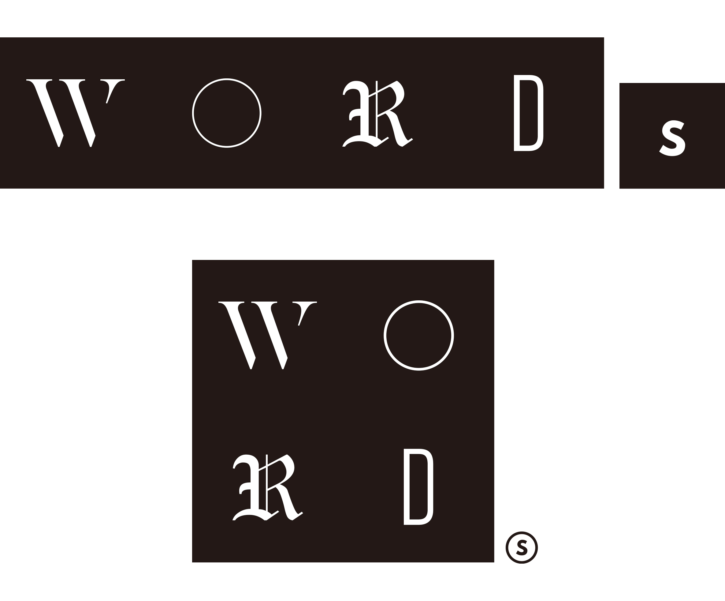 words_logo